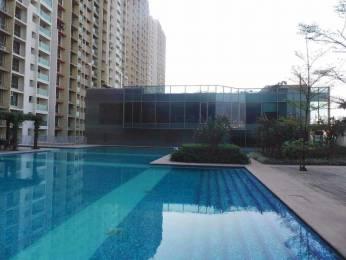 1200 sqft, 2 bhk Apartment in Kalpataru Estate Jogeshwari East, Mumbai at Rs. 60000