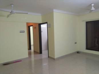 1000 sqft, 2 bhk Apartment in Atul Trans Residency Andheri East, Mumbai at Rs. 1.6200 Cr