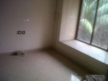 585 sqft, 1 bhk Apartment in Builder Trishul Society Mahakali Road Andheri East, Mumbai at Rs. 1.1000 Cr