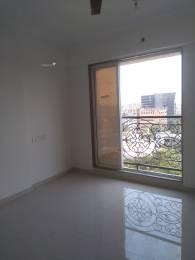 1341 sqft, 3 bhk Apartment in Atul Blue Meadows Jogeshwari East, Mumbai at Rs. 55000