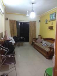 627 sqft, 1 bhk Apartment in Atul Trans Residency Andheri East, Mumbai at Rs. 1.1500 Cr