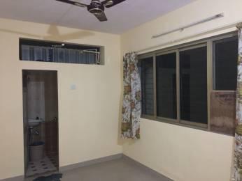 650 sqft, 1 bhk Apartment in Builder Bindra Orchid Andheri East, Mumbai at Rs. 26500