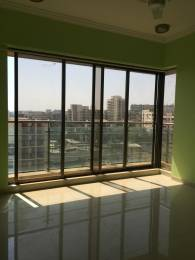 985 sqft, 2 bhk Apartment in L&T Emerald Isle Powai, Mumbai at Rs. 56000