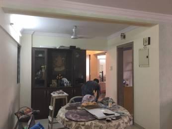950 sqft, 2 bhk Apartment in Builder Nirman Galaxy Pump Hous Andheri East, Mumbai at Rs. 43000