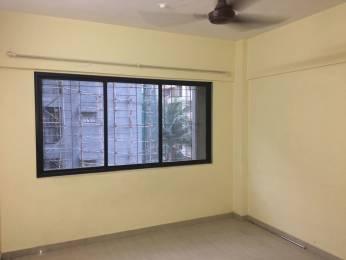 900 sqft, 2 bhk Apartment in Builder Nirman Place Andheri East, Mumbai at Rs. 38000