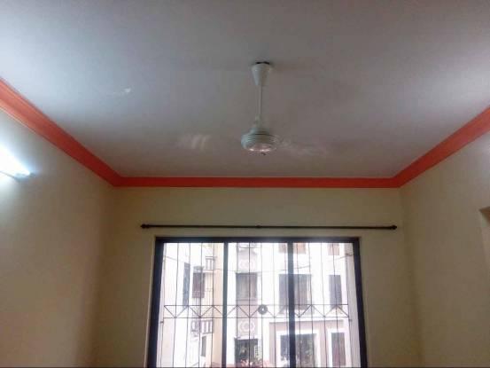 620 sqft, 1 bhk Apartment in Atul Trans Residency Andheri East, Mumbai at Rs. 28000