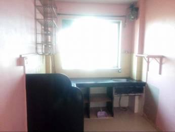 586 sqft, 1 bhk Apartment in Builder bhawani nagar marol Marol andheri east, Mumbai at Rs. 25000