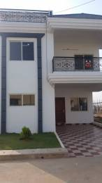 1200 sqft, 3 bhk Villa in Yesh Regent Villas Jigani, Bangalore at Rs. 75.4213 Lacs