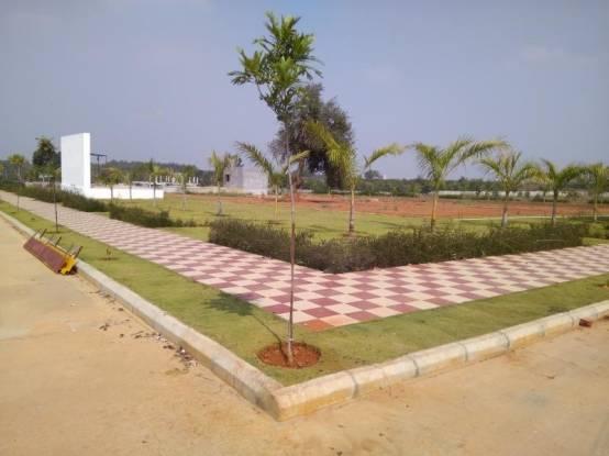 1200 sqft, 3 bhk Villa in Builder regentt villa Jigani, Bangalore at Rs. 75.6457 Lacs