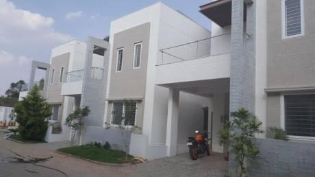 1200 sqft, 3 bhk Villa in Builder urben greeen Sarjapur  Road, Bangalore at Rs. 89.1542 Lacs
