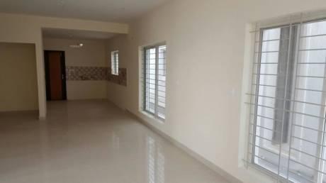 2000 sqft, 3 bhk Villa in Builder Royal sunny wale Chandapura, Bangalore at Rs. 86.5954 Lacs