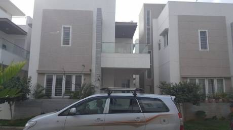 1581 sqft, 3 bhk IndependentHouse in Builder urben greeen Sarjapur, Bangalore at Rs. 86.5428 Lacs