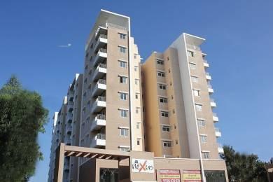 1300 sqft, 3 bhk Apartment in Builder jrnexus Chandapura Anekal Road, Bangalore at Rs. 56.8976 Lacs