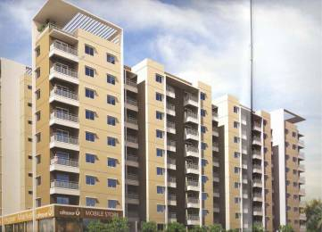 1800 sqft, 3 bhk Apartment in Builder Five summith appartment Whitefield, Bangalore at Rs. 1.4026 Cr