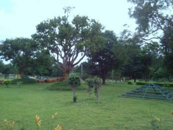 600 sqft, Plot in Builder Golden valley BDA approved plots banashankari 6th stage, Bangalore at Rs. 16.8060 Lacs