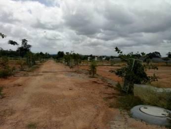 1200 sqft, Plot in Builder Classic Estates Bannerghatta Main Road, Bangalore at Rs. 19.2036 Lacs