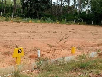1200 sqft, Plot in Builder Classic Estates Bannerghatta Main Road, Bangalore at Rs. 19.2059 Lacs