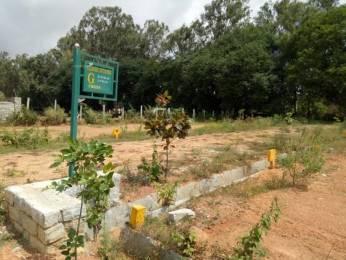 1200 sqft, Plot in Builder Classic Estates Bannerghatta Main Road, Bangalore at Rs. 19.2037 Lacs