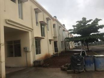 900 sqft, 2 bhk Apartment in Builder Appartment for sale in hoskote just for 25L Hoskote, Bangalore at Rs. 25.0014 Lacs