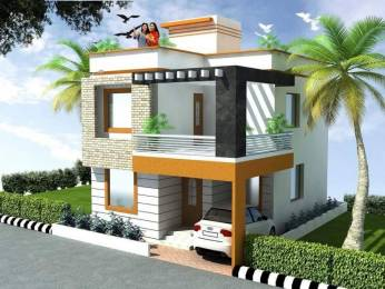 2250 sqft, 3 bhk Villa in Builder LAKE VIEW VILLAS Electronic City Phase 1, Bangalore at Rs. 1.7055 Cr