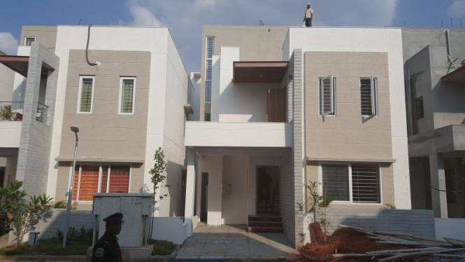 1180 sqft, 3 bhk Apartment in Builder Anisha enclave Appartment for sale Marathahalli, Bangalore at Rs. 56.0015 Lacs
