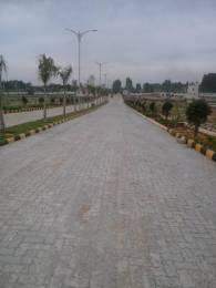 1200 sqft, Plot in Builder Akruthi green woods BMRDA approved residential plots for sale Bukkasagar Jigani, Bangalore at Rs. 19.2048 Lacs
