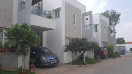 1180 sqft, 3 bhk Apartment in Builder Appartment for sale in Marthahalli Marathahalli, Bangalore at Rs. 56.0237 Lacs