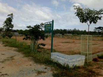 1200 sqft, Plot in Builder Classic Estates Bannerghatta Main Road, Bangalore at Rs. 19.2055 Lacs