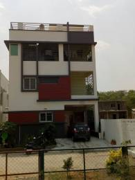 2200 sqft, 3 bhk Villa in Builder JR green park villa for sale Chandapura Anekal Road, Bangalore at Rs. 86.0003 Lacs