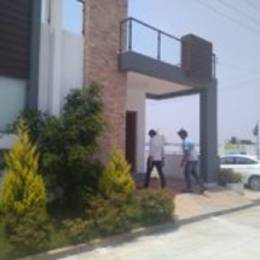 880 sqft, 1 bhk Villa in Builder IRIS villas Hosur, Bangalore at Rs. 24.0004 Lacs