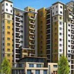 1200 sqft, 3 bhk Apartment in Builder Prime location Appartments for sale Koramangala, Bangalore at Rs. 96.0002 Lacs