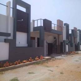 850 sqft, 1 bhk Villa in Builder IRIS villas Hosur, Bangalore at Rs. 24.0000 Lacs