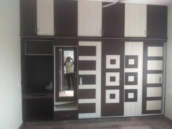 1200 sqft, 2 bhk Villa in Builder KR puram villas for sale KR Puram, Bangalore at Rs. 70.5623 Lacs