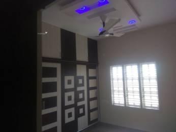 1200 sqft, 2 bhk Villa in Builder KRpuram villas KR Puram, Bangalore at Rs. 70.0000 Lacs