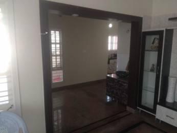 1200 sqft, 2 bhk Villa in Builder KR puram villas for sale KR Puram, Bangalore at Rs. 70.0002 Lacs