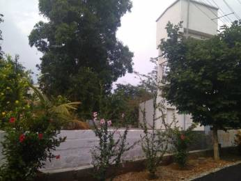 1200 sqft, Plot in Builder Royal residency Converted sites for sale Whitefield, Bangalore at Rs. 70.8065 Lacs