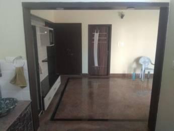 1200 sqft, 2 bhk Villa in Builder KR puram villas for sale KR Puram, Bangalore at Rs. 70.2237 Lacs