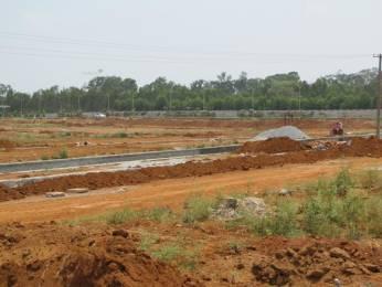 1200 sqft, Plot in Builder LEGACY GRAND Anekal City, Bangalore at Rs. 20.1023 Lacs