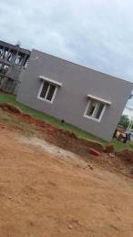 1200 sqft, Plot in Artha Property Builders Neo Sharanam Hoskote, Bangalore at Rs. 24.0010 Lacs