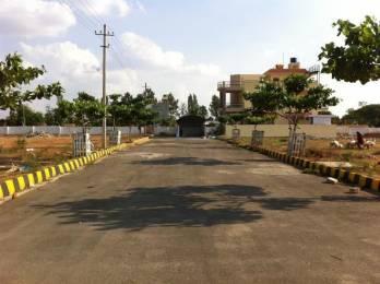 1200 sqft, Plot in Builder Nandi Hail Nandi Hills, Bangalore at Rs. 13.2056 Lacs