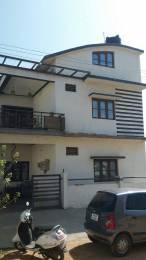 1500 sqft, 3 bhk Villa in Builder rAGHAVENDRA NILAYA KR Puram, Bangalore at Rs. 85.0000 Lacs