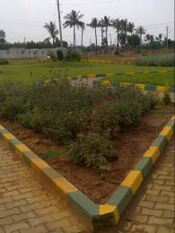 1200 sqft, Plot in Builder Rroyal parrk Electronic City Phase 2, Bangalore at Rs. 19.2000 Lacs