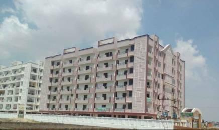 1435 sqft, 3 bhk Apartment in Builder MJ City Gola Road, Patna at Rs. 57.4000 Lacs