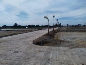 1100 sqft, Plot in Builder NAKSHATRA CORRIDOR Super Corridor Township, Indore at Rs. 21.0000 Lacs