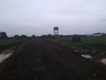 5631 sqft, Plot in Builder Shri RUDRAKSHA City Bada BangardaPalakhedi Road, Indore at Rs. 1.0700 Cr