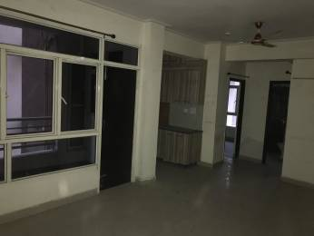 1520 sqft, 3 bhk Apartment in Arihant Ambience Crossing Republik, Ghaziabad at Rs. 51.0000 Lacs
