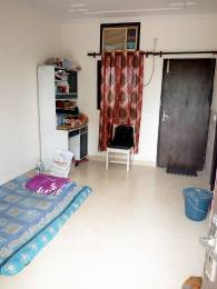 1725 sqft, 3 bhk Apartment in Crossings GH7 Crossings Republik Vijay Nagar, Ghaziabad at Rs. 10000
