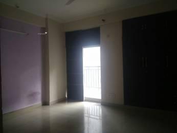 1320 sqft, 2 bhk Apartment in Paramount Symphony Crossing Republik, Ghaziabad at Rs. 43.0000 Lacs