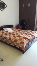 1250 sqft, 2 bhk Apartment in Ajnara Gen X Crossing Republik, Ghaziabad at Rs. 9500