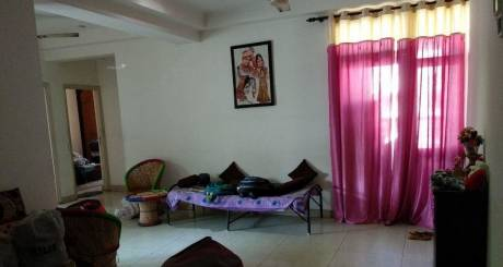1050 sqft, 2 bhk Apartment in Panchsheel Wellington Crossing Republik, Ghaziabad at Rs. 8500